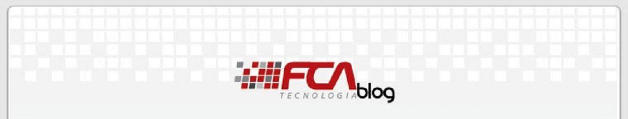 cropped-cabecalho_blog_fca2-1.jpg