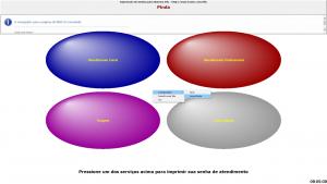 menu_impressao_remota_fifo
