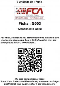 Senha_QrCode
