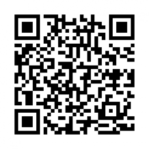 qrCode_Aquaweb_Mobile